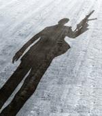 mr.shadow atec 31