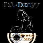 Dxny.-DJ