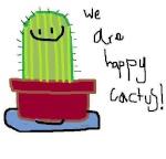 Little_cactus