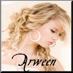 arween