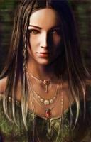 Valenae