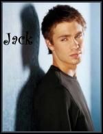Jack Force