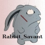 Rabbit_Savant