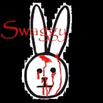 Rabbit_Swaggy