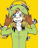 Edoichi