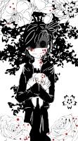 Mesu-chan