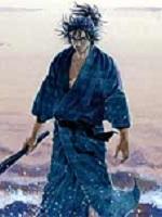 Takezō