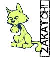Zakatchi