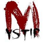 Mystir