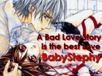 BabyStephy