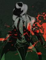 ~Hazama~