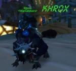 khrox_prètre