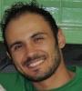 Douglas Camargo Martins