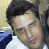 RaphaelBH