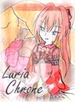 Luria Chrone