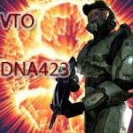 Vto-Dna423