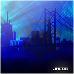Jacob_Raice