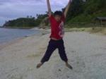 jhiks_chammy@yahoo.com
