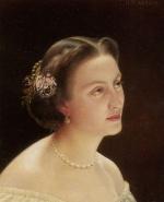 Anne-Marie de Benavente