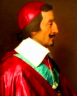 Jean d'Anjou
