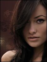 Catherine Mareuil