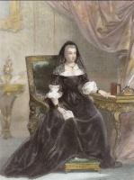 Marie-Marguerite
