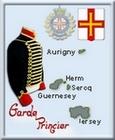 Garde_Princier
