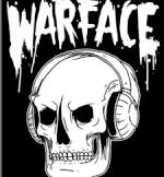 WARFACELX