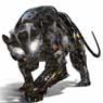 leopard_pagan