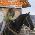Heartland<3
