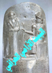 منتدى شهداء كرمليس ,, كرملش ,, وقرانا وبلداتنا والأيمان في العالم Forum, krmelsh, martyrs, & villages & towns 1344-67
