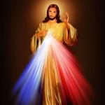 منتدى الأيمان (الدين والروحانيات ) Forum of faith (religion & spirituality) 5-68