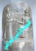منتدى تاريخ وتراث كرمليس (كرملش ) وقرى وبلدات شعبنا في العراق  heritage karamles Forum & our towns & villages 74-50