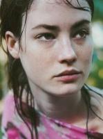 LucyGordon