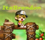 ItsBrendon