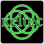 Кеltecc