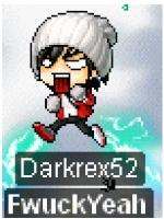 darkrex52