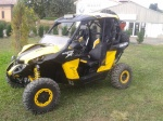 can-am32