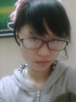 Yuu Nguyễn