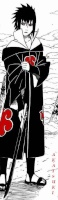 sasuke_uchiha