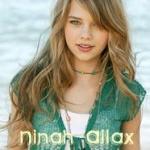 Ninah Allax Cullen