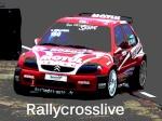 RallycrossLive