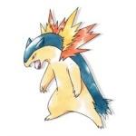 pokemon3A