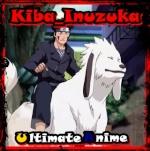 Kiba_Inuzuka
