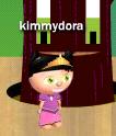 kimmydora