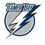 DG Tampa