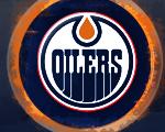 Frank DG Oilers