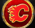 DG Flames