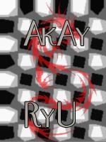 akay_ryu