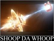 Shoop Da Whoop